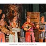Medievale_Crecy_Concert_Aux_Couleurs_du_moyen_age_0019-border