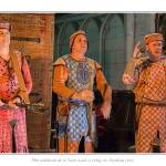 Medievale_Crecy_Concert_Aux_Couleurs_du_moyen_age_0021-border