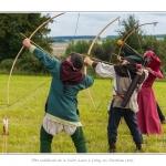 Medievale_Crecy_0543-border