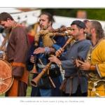 Medievale_Crecy_0603-border