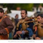 Medievale_Crecy_0604-border