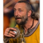 Medievale_Crecy_0617-border