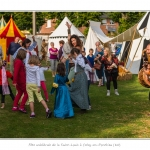 Medievale_Crecy_0625-border