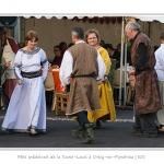 Medievale_Crecy_0135-border