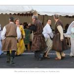Medievale_Crecy_0138-border