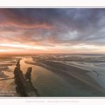 Baie_Authie_Drone_15_02_2017_004-border