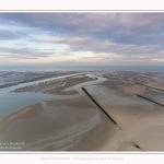 Baie_Authie_Drone_15_02_2017_013-border