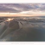 Baie_Authie_Drone_15_02_2017_015-border