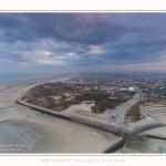 Baie_Authie_Drone_15_02_2017_017-border
