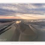 Baie_Authie_Drone_15_02_2017_029-border