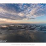 Baie_Authie_Drone_15_02_2017_033-border