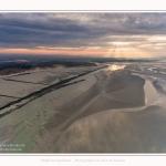 Baie_Authie_Drone_15_02_2017_035-border