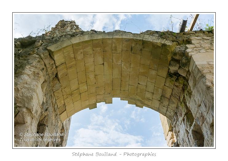 Eaucourt_Ruines_0007-border