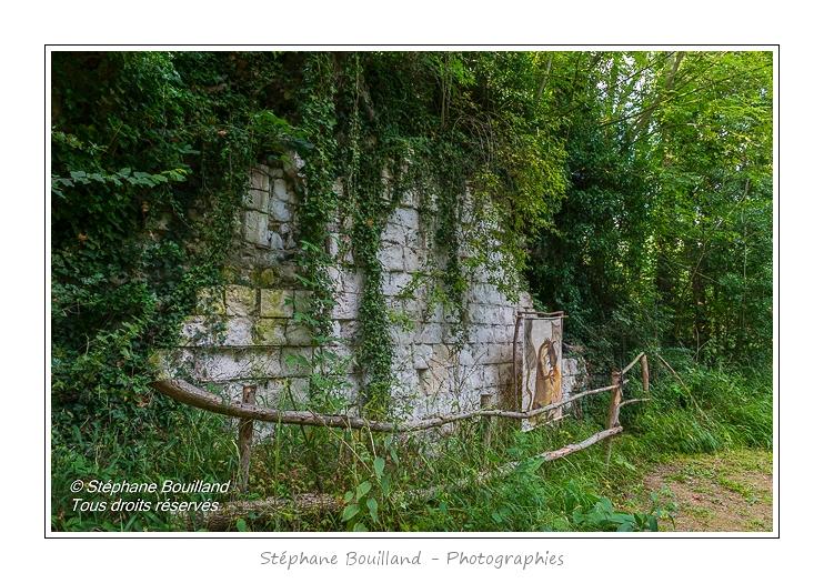 Eaucourt_Ruines_0017-border