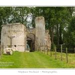 Eaucourt_Ruines_0001-border