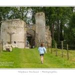 Eaucourt_Ruines_0002-border