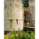 Eaucourt_Ruines_0004-border