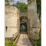 Eaucourt_Ruines_0006-border
