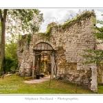 Eaucourt_Ruines_0008-border