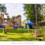 Eaucourt_Ruines_0010-border