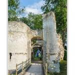 Eaucourt_Ruines_0011-border