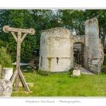 Eaucourt_Ruines_0013-border