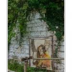Eaucourt_Ruines_0019-border