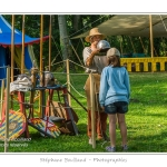 Eaucourt_Spectacle_Enfants_0002-border