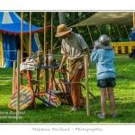 Eaucourt_Spectacle_Enfants_0003-border