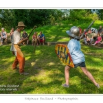 Eaucourt_Spectacle_Enfants_0007-border