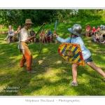 Eaucourt_Spectacle_Enfants_0008-border