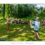 Eaucourt_Spectacle_Enfants_0011-border