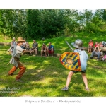 Eaucourt_Spectacle_Enfants_0012-border