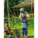 Eaucourt_Spectacle_Enfants_0019-border