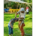 Eaucourt_Spectacle_Enfants_0020-border