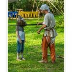 Eaucourt_Spectacle_Enfants_0023-border