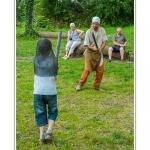 Eaucourt_Spectacle_Enfants_0024-border