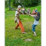Eaucourt_Spectacle_Enfants_0027-border