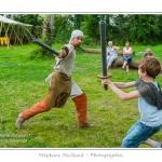 Eaucourt_Spectacle_Enfants_0028-border
