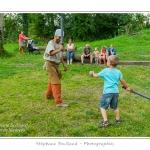 Eaucourt_Spectacle_Enfants_0029-border