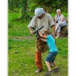 Eaucourt_Spectacle_Enfants_0031-border