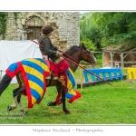 Eaucourt_Spectacle_chevalerie_0007-border