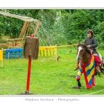 Eaucourt_Spectacle_chevalerie_0010-border