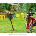 Eaucourt_Spectacle_chevalerie_0012-border