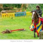 Eaucourt_Spectacle_chevalerie_0015-border