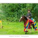 Eaucourt_Spectacle_chevalerie_0019-border