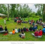 Eaucourt_Spectacle_chevalerie_0028-border
