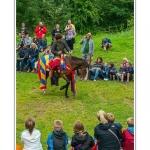 Eaucourt_Spectacle_chevalerie_0029-border