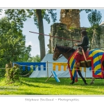 Eaucourt_Spectacle_chevalerie_0040-border