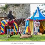 Eaucourt_Spectacle_chevalerie_0047-border